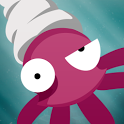 Octopuzzle Free icon
