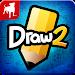 Draw Something 2™