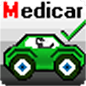 E4 Mechanic - Demo icon