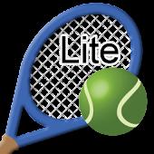 Tennis Stats LITE