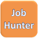 Job Hunter  Αναζήτηση Εργασίας