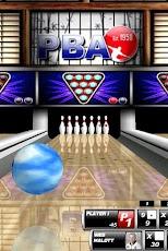 PBA Bowling 2 - лучший 3D боулинг для андроид