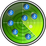 Bluetooth Scanner - btCrawler v3.0.2