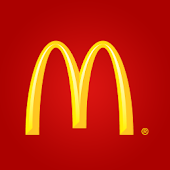 McDonald's Egypt