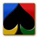 Blackjack Attack(Ad Supported) logo