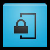 Unlock Tracker