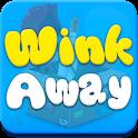 WinkAway icon