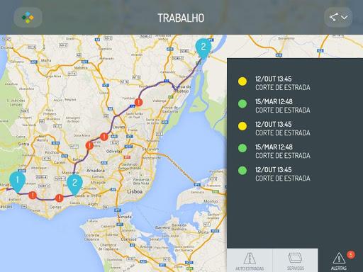 【免費工具App】iBrisa-APP點子