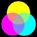CMYbubbles icon