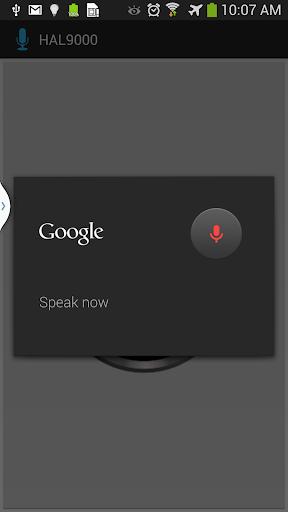 娛樂必備免費app推薦|HAL9000 Chatbot線上免付費app下載|3C達人阿輝的APP