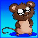 لعبة انقاذ الفئران icon