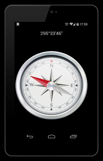 玩工具App|指南针免費|APP試玩