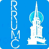 Rocky River UMC