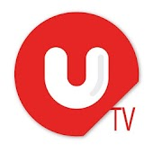 UTV (TV Version)