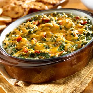 Cornbread Dip Recipes.