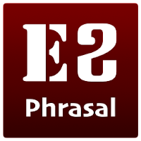 English-Khmer Phrasal Verbs 1.3