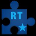 RT★プラグイン for twicca icon