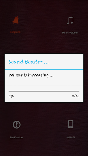 download free Audio Enhancer For Pc - movesoft-softwi