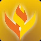 LPDP RI icon