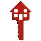 KnightBain Property Search icon
