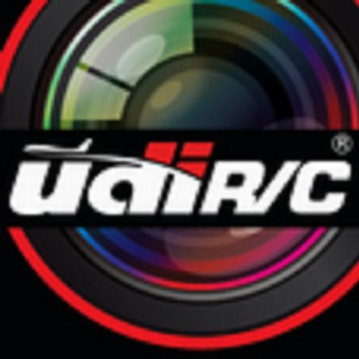 udirc-video 娛樂 LOGO-玩APPs