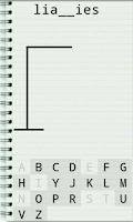Screenshot of Budelis - Lietuvos žaidimą