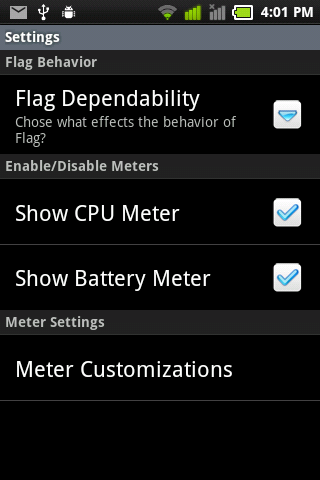 玩個人化App|UK Meter免費|APP試玩