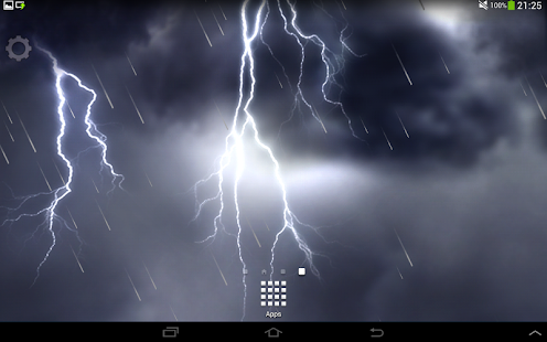 storm live wallpaper apk download