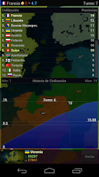 Age of Civilizations Europa v1.1547 APK 6