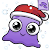 Moy ⛄ Christmas Special file APK Free for PC, smart TV Download