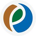 PacTrans FCU Mobile Teller icon