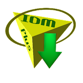 IDM Plus Download Manager