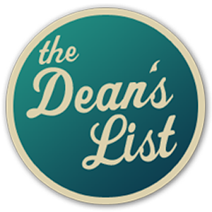 Dean S List Trivia Game Android Apps On Google Play