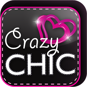 CrazyChic for PC and MAC