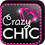 CrazyChic file APK Free for PC, smart TV Download