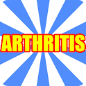 Living with Arthritis logo