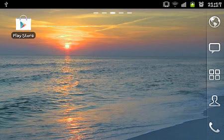 Ocean Live Wallpaper 1.5 screenshot 6898