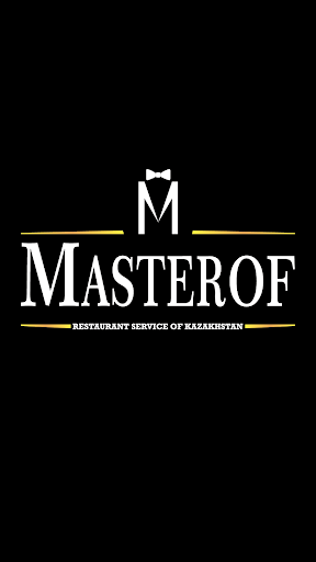 Master Of