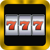 Lucky 7's Vegas Slot Machine