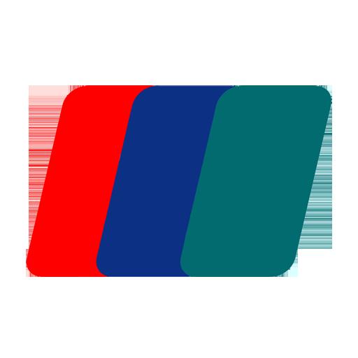 UnionPay SecureID LOGO-APP點子