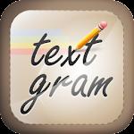 Textgram - Instagram Text v2.4.1