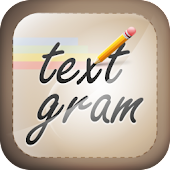 Textgram - Instagram Text