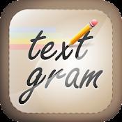 Textgram - Instagram Text
