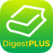 DigestPLUS