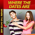 Where To Find My Dates