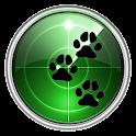 Pet Radar - vše pro vaše psi icon
