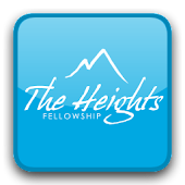 The Heights Fellowship Lubbock