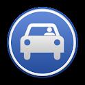 Trafikteori logo