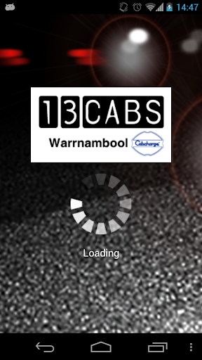13CABS Warrnambool