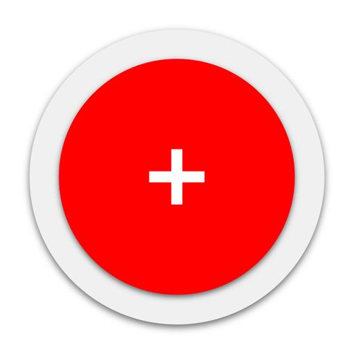 クリック 休閒 App LOGO-APP開箱王